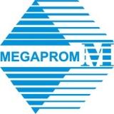 ООО Мегапром-М