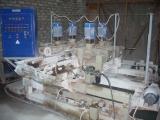 многошпиндельный станок для обработки кромок
