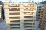 деревянные поддоны 800*1200 евро